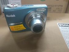 Kodak EasyShare C813 8.2 MP Digital Camera - screen broken