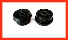 PEUGEOT 405 PARTNER COMBISPACE REAR AXLE BEARING BODY REPAIR KIT- 513147 5131.47