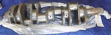 Detroit Diesel 8V71 CRANKSHAFT CRANK SHAFT .010
