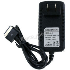 New AC Adapter Charger For Asus Eee Transformer TF700T-B1-CG TF700T-B1-GR Tablet