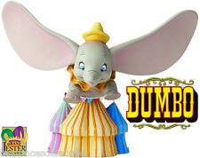 BUSTE COLLECTION - DISNEY GRAND JESTER 2015 SERIES - DUMBO - ENESCO Statue 15cm