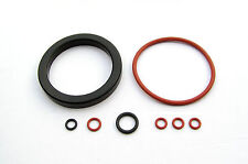 Gaggia Boiler Repair Kit for Gaggia Classic