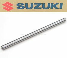 New Genuine Suzuki Clutch Push Rod GS VS VL RF SV Rl DL S83 (See Notes) #W191