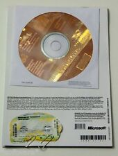 TOPPREIS !! - Microsoft Windows XP Professional Deutsch Hologramm-CD