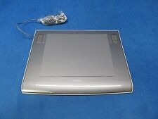 Wacom Intuos PTZ-930 Graphics Tablet *Tested/Working*
