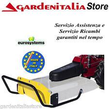 Piatto Falciatutto Tosaerba  EUROSYSTEMS per Mod. P55  - Accessorio P 55