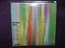 NORTHERN LIGHTS / VANCOUVER DREAMING  MINI LP CD NEW