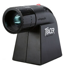 Artograph Tracer  Opaque Projector