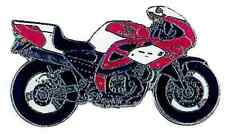 Pin Pin Honda Super Mono 644 Moto Art. 0565