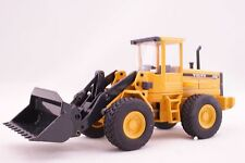 Joal 181 VOLVO L70C FOUR WHEEL LOADER With Bucket  Diecast New Scale 1:50