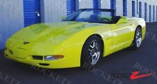 Chevy Corvette C4 Conversion Kit to C5 Full Body High Quality FRP USA CANADA