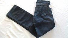 WILLIAM RAST Men's CHEVY Jeans ~ 34X34