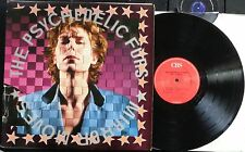KLP117 - The Psychedelic Furs - Mirror Moves (450356 1) UK LP, cbs 1984