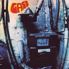 gass - same ( feat. peter green )   CD