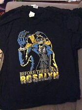 Before There Was Rosalyn Shirt XL Extra Large Warped Tour For Today Mayhem