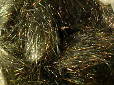 Angelina Forest Blaze Fibers One Ounce 29 g