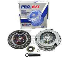 EXEDY OEM REPLACEMENT CLUTCH KIT FOR 02-06 ACURA RSX TYPE-S K20 6 SPEED