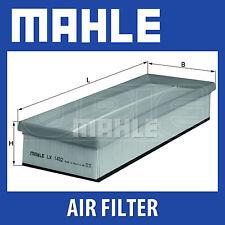 MAHLE Filtro aria lx1452-si adatta a CITROEN c3 1.4 HDI-Genuine PART