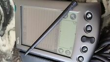 Palm Vx Handheld PDA with Charging Dock/Hot Sync Cradle FREE SHIPPING