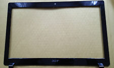 ACER ASPIRE 5750 5750Z LCD SCREEN BEZEL