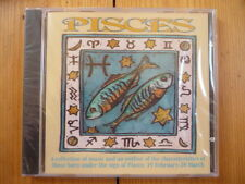 PISCES A collection of music and an outline of the characteristics of those born