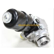Power Steering Pump for Mitsubishi Pajero 3.2 Did V68W V78W 118KW Year 2001.10-