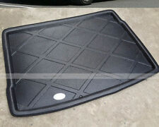 FIT FOR 2008~2012 VW GOLF MK6 REAR TRUNK CARGO LINER BOOT MAT TRAY 2009 2010 11