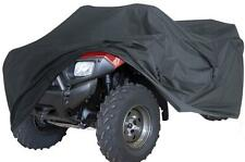 XXXL ATV Quad Cover for Polaris Magnum Outlaw Sportsman Xplorer Trail Boss