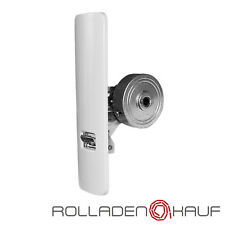 5 x Rolladen Einlass-Gurtwickler Unterputz für Maxi Rolladengurt 20-23mm Rollo