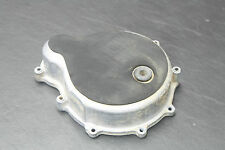 Polaris Sportsman 700 Parts: Magneto, Stator Housing (Inner) MPN# 1021684