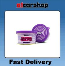 Retro Classic Parma Violets Very Violet Can Car Van Air Freshener Scent Sweets