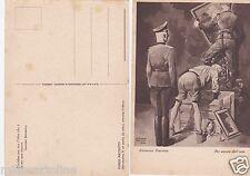 # FONDO MATTEOTTI -CART. MONOCROMATICA di A. TRAVERSO DA SUOI QUADRI 1942-44 (3)