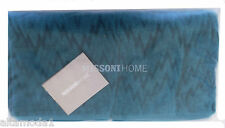 MISSONI HOME PACKAGE  PILLY 74 -2 HAND TOWELS SET 40x60 - 2 OSPITI BUSTA LOGATA