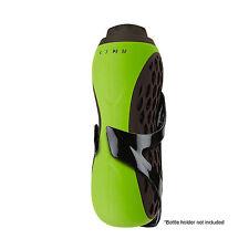iWerkz Bottle Blaster Wireless Bluetooth Bike n Hike Speaker (Green) - Portable,