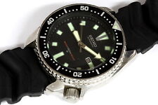 Seiko Unisex Divers 4205-0156 automatic - Serial nr. 220407