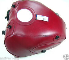 Bagster TANK COVER Yamaha XJR1300 99-01 XJR Baglux TANK PROTECTOR cover 1292A
