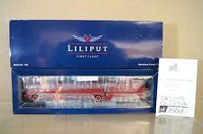 LILIPUT L131541 AC DR 4-6-4 CLASS BR 05 LOCO 05 003 DIGITAL MINT BOXED nc