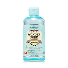 [ETUDE HOUSE] Wonder Pore Freshner - 250ml