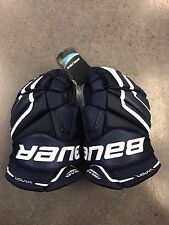 Bauer Vapor x100 Senior Hockey Gloves 14""