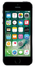 iPhone 5 S  (Black) 32 GB  used condition