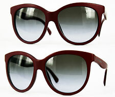 Dolce&Gabbana Sonnenbrille/ Sunglasses  DG4149 2583/68 58[]17 140 Ausstell. /212
