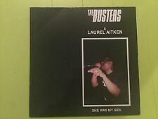 oi punk ska the busters