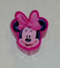 Minnie Mouse Trinket/Ring Storage Container