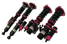 MEGAN SPEC-RS COILOVER SUSPENSION DAMPER FOR 95-98 NISSAN 240SX S14 SILVIA SR KA