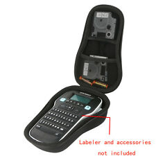 For DYMO LabelManager 160 Hand-Held Label Maker (179041) Storage Carry Case Bag