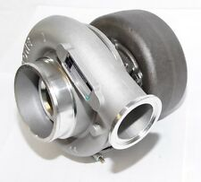 H1C 3531038 Diesel Turbocharger for 91-92 Dodge D250/350 W250/350 5.9L 6BT