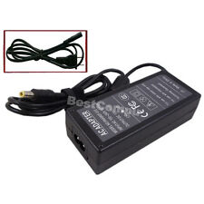 AC ADAPTER POWER CHARGER FOR Philips 234CL2SB ADPC1236 LED Monitor SUPPLY CORD