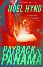 Payback in Panama by Noel Hynd (2013, Paperback)