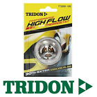 TRIDON PERFORMANCE HIGH FLOW THERMOSTAT SUITS JEEP CHEROKEE TT2000-195