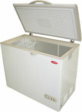 Union 8 cu ft Durachest Freezer For Sale